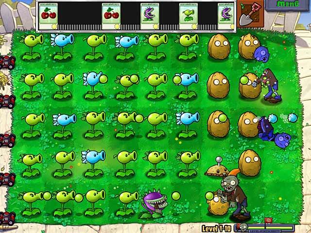 pflanzen gegen zombies download free