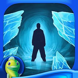Phantasmat: Eisiger Gipfel Sammleredition