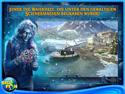 Screenshot für Phantasmat: Eisiger Gipfel Sammleredition