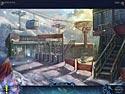 1. Phantasmat: Eisiger Gipfel spiel screenshot