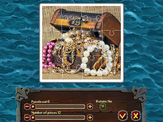 Piratenpuzzle 2 img