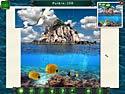 1. Piratenpuzzle spiel screenshot