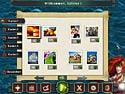2. Piratenpuzzle spiel screenshot