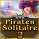 Piraten Solitaire 2