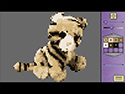 1. Pixel Art 5 spiel screenshot