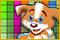 Pixel Art 6download