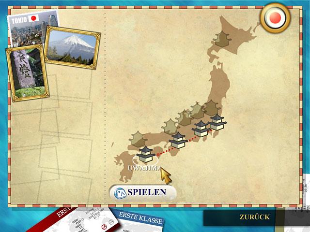 Spiele Screenshot 2 Poker Pop