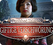 Punished Talents: Giftige Verschwörung