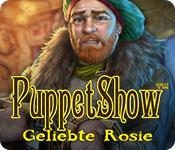 PuppetShow: Geliebte Rosie