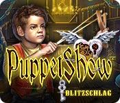 PuppetShow: Blitzschlag