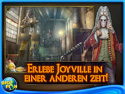 Screenshot für PuppetShow: Rückkehr nach Joyville, Sammleredition