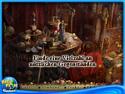 Screenshot für PuppetShow: Die Seelen der Unschuldigen Sammleredition
