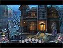 2. PuppetShow: Der Fluch der Ophelia spiel screenshot