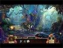 2. Queen's Quest 2: Vergessene Geschichten Sammleredi spiel screenshot