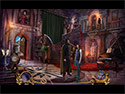 2. Queen's Quest 3: Das Ende der Dämmerung spiel screenshot