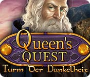 Queen's Quest: Turm der Dunkelheit