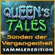 Queen's Tales: Sünden der Vergangenheit Sammleredition
