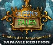 Queen's Tales: Sünden der Vergangenheit Sammleredi