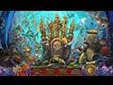 1. Queen's Tales: Sünden der Vergangenheit spiel screenshot