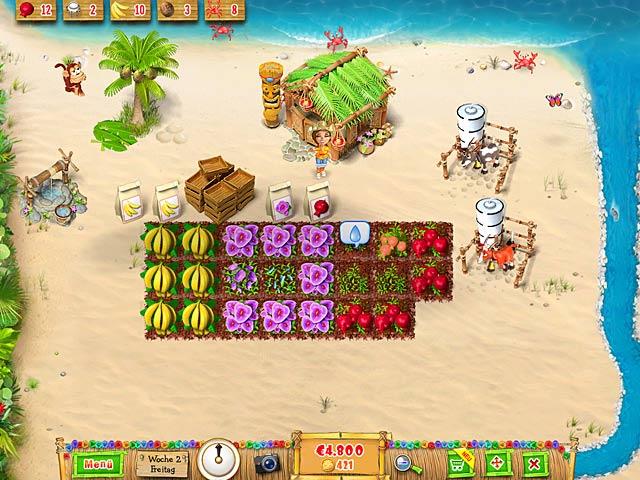 spiel slots online  games download