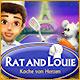 Rat and Louie: Koche von Herzen