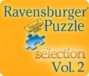 Ravensburger Puzzle II