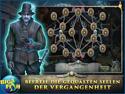 Screenshot für Redemption Cemetery: Die Uhr des Schicksals Sammleredition