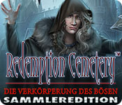 Redemption Cemetery: Die Verkörperung des Bösen Sammleredition