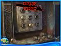 Screenshot für Redemption Cemetery: Der Fluch des Raben Sammleredition
