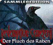 Redemption Cemetery: Der Fluch des Raben Sammle...
