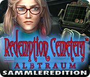 Redemption Cemetery: Albtraum Sammleredition