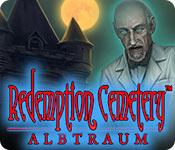 Redemption Cemetery: Albtraum