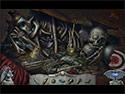 1. Redemption Cemetery: Mit einem Fuß im Grab Sammler spiel screenshot