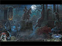 2. Redemption Cemetery: Mit einem Fuß im Grab spiel screenshot