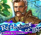 Reflections of Life: Baum der Träume