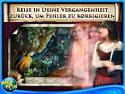 Screenshot für Reincarnations: Zurück ins Leben Sammleredition
