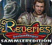 Reveries: Seelenfänger - Sammleredition