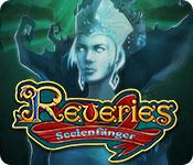 Reveries: Seelenfänger – Komplettlösung