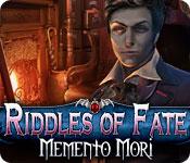 Riddles of Fate: Memento Mori – Komplettlösung