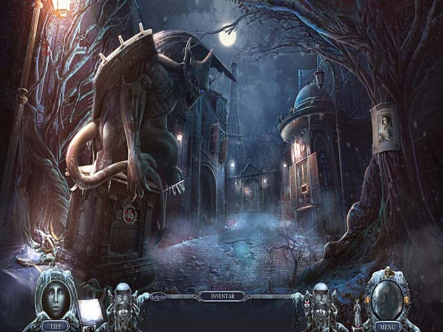 Riddles of Fate: Memento Mori img