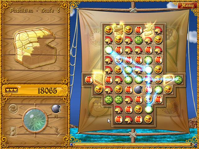 Atlantis Quest Kostenlos Spielen