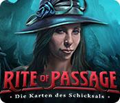 Rite of Passage: Die Karten des Schicksals – Komplettlösung