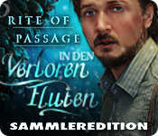 Rite of Passage: Verloren in den Fluten Sammleredi
