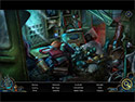 1. Rite of Passage: Schwert und Schatten Sammlerediti spiel screenshot