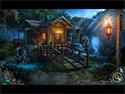 2. Rite of Passage: Schwert und Schatten Sammlerediti spiel screenshot