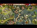 2. Roads of Rome: New Generation 3 Sammleredition spiel screenshot