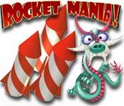 Rocket Mania Deluxe