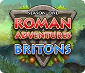 Feature- Screenshot Spiel Roman Adventure: Britons Season 1