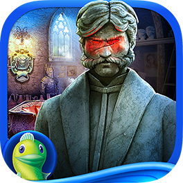 Royal Detective: Geborgtes Leben Sammleredition