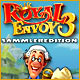 Royal Envoy 3 Sammleredition